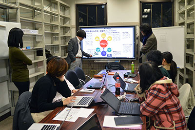 creative_003_Nohara Lab_forweb_001.jpg